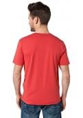 Tom Tailor pánské triko (1)
