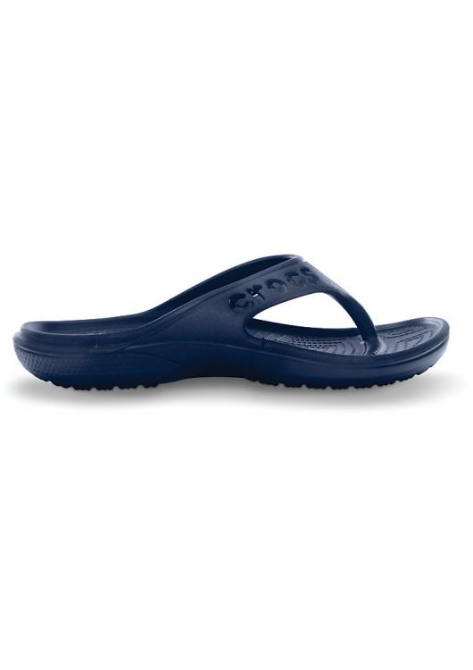 Crocs Baya Flip Navy