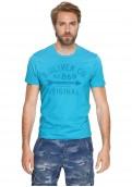 s.Oliver pánské triko