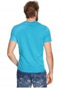 s.Oliver pánské triko (1)
