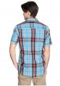 s.Oliver pánská košile (1)