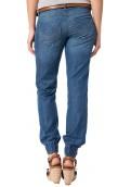 Tom Tailor dámské kalhoty (1)