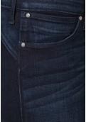 Wrangler dámské jeansy Drew (1)