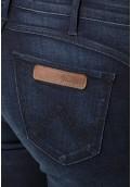 Wrangler dámské jeansy Drew (2)