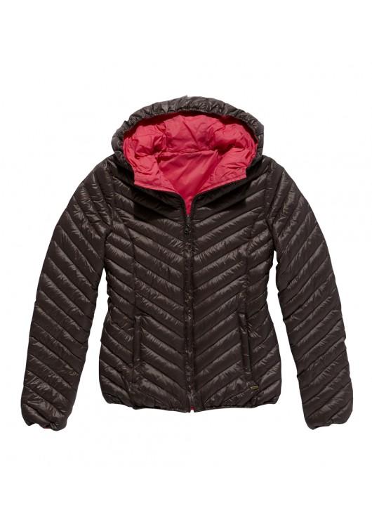 Wrangler dámská bunda