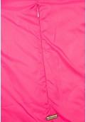 Wrangler dámská bunda (2)