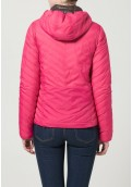 Wrangler dámská bunda (3)