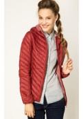 Wrangler dámská bunda (1)