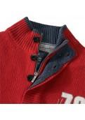 Bugatti pánský svetr (1)