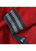Bugatti pánský svetr (2)