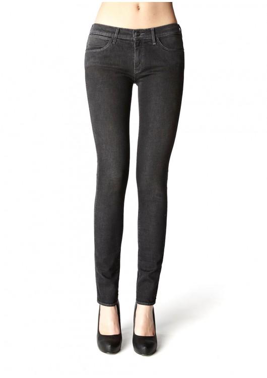 Wrangler dámské džíny