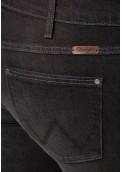 Wrangler dámské džíny (3)
