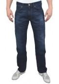 Wrangler pánské džíny