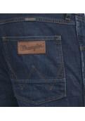 Wrangler pánské džíny (1)