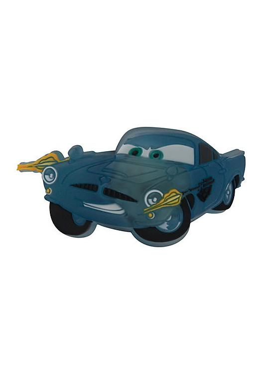 Car MC Missile