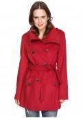 s.Oliver dámský kabát (1)