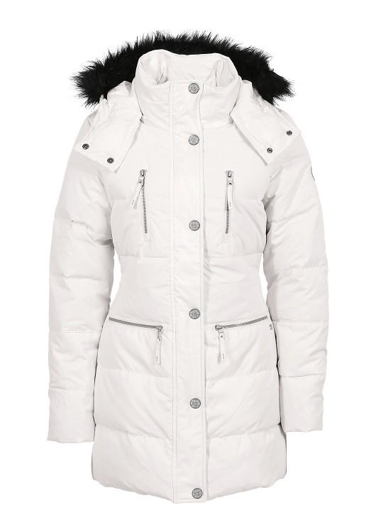 s.Oliver dámský kabát (2)