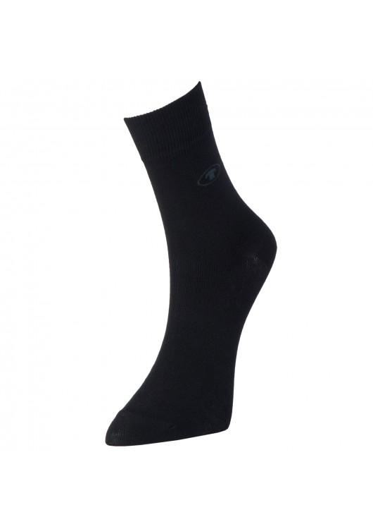 Tom Tailor dámské ponožky