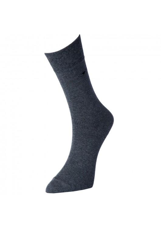 Pánské ponožky Tom Tailor