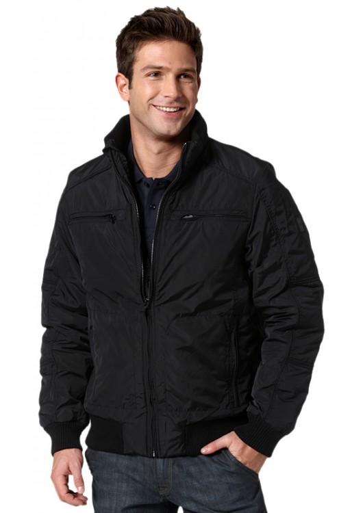 Tom Tailor zimní bunda