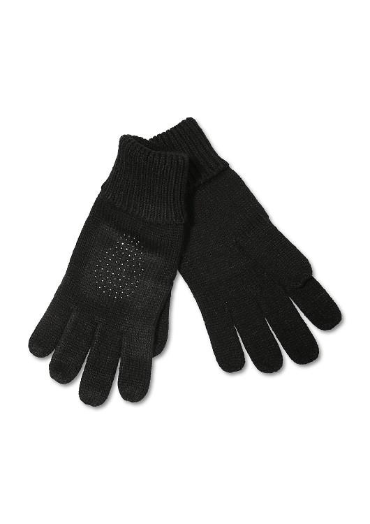 s.Oliver dámské rukavice