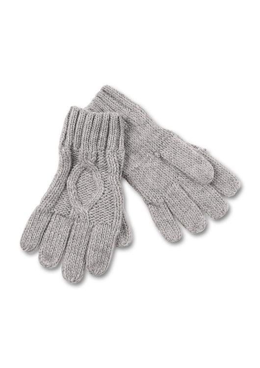 s.Oliver dámské rukavice 39.310.96.8987/91W0 (1)