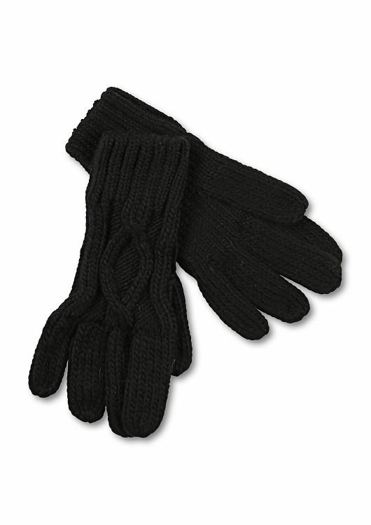 s.Oliver dámské rukavice 39.310.96.8987