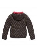 Wrangler dámská bunda (6)