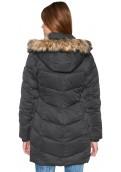 Tom Tailor dámský kabát (1)