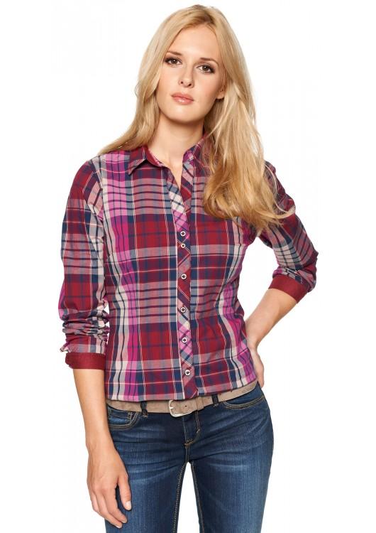 Tom Tailor dámská košile
