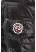 Beaumont dámská bunda (2)