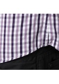 Tom Tailor pánská košile (3)