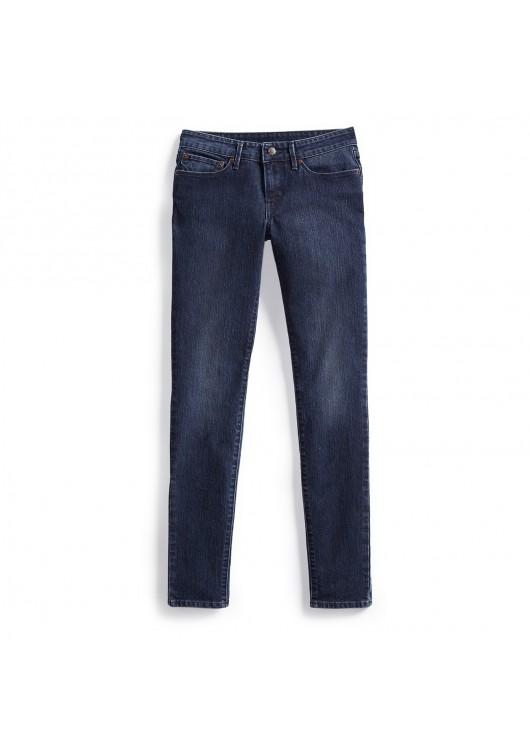 Levi´s® dámské kalhoty (jeansy) Demi Curve Skinny 05703-0567