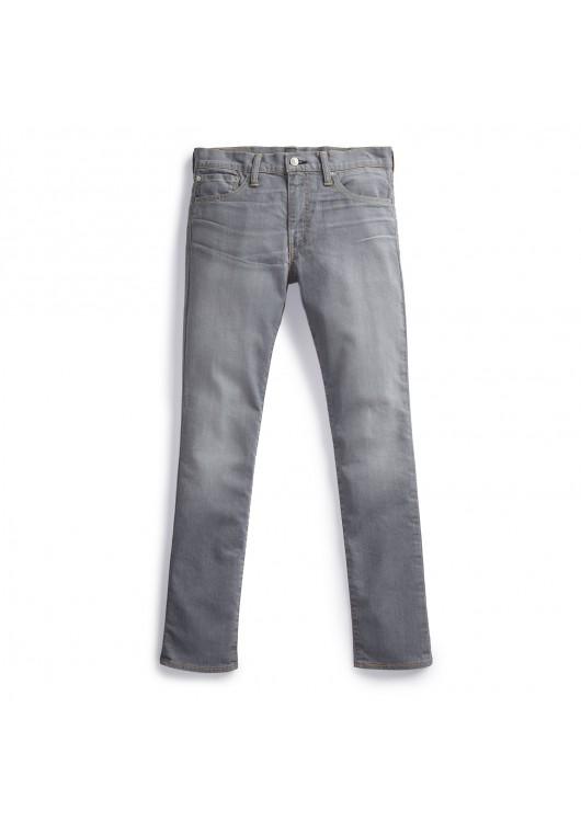Levi´s® pánské kalhoty (jeans) 511™ Slim Jeans 04511-0969
