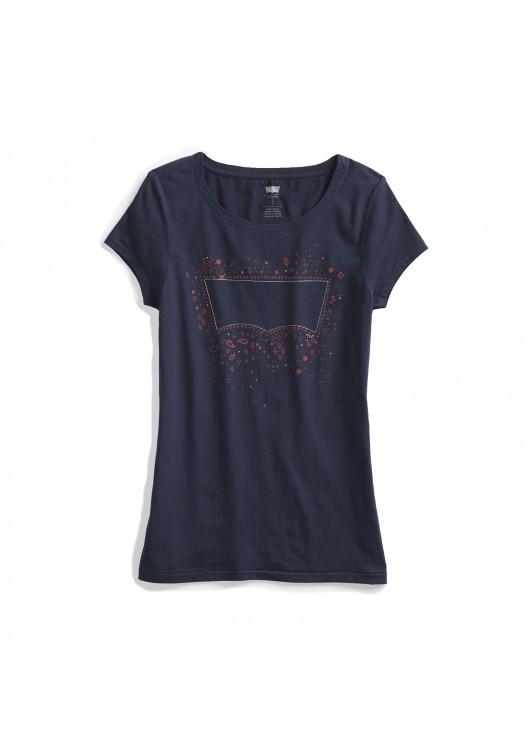Levi´s® dámské triko