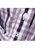 Tom Tailor pánská košile (4)
