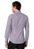 Tom Tailor pánská košile (5)
