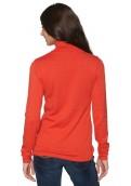 Tom Tailor dámský svetr (1)