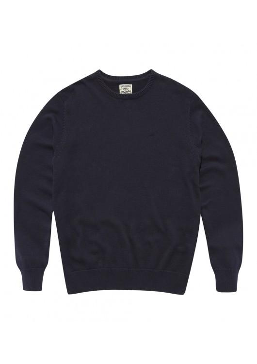 Wrangler pánský svetr
