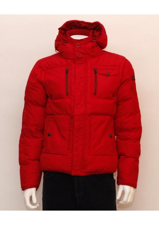 Wrangler zimní bunda