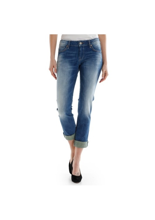 Mavi dámské džíny Emma