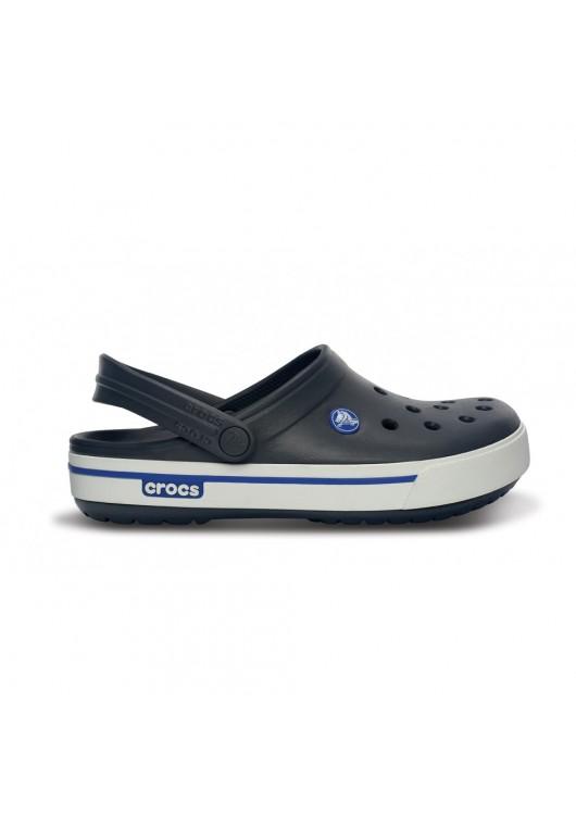 Crocs Crocband 2.5 Charchoal