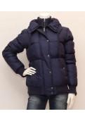 Levis dámská zimní bunda