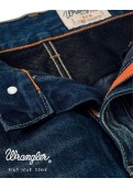 detail Coolmax ®