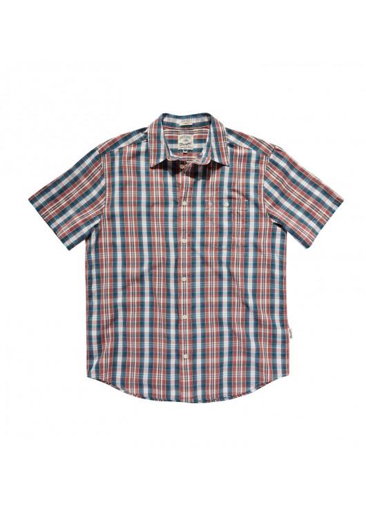 košile Wangler