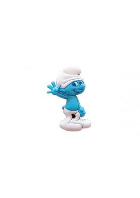 Crocs Jibbitz Clumsy Smurf