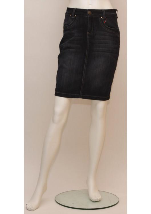 H.I.S. dámská sukně