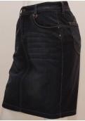 H.I.S. dámská sukně (1)