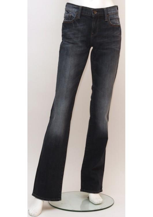Mavi dámské jeansy