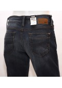Mavi dámské jeansy (1)